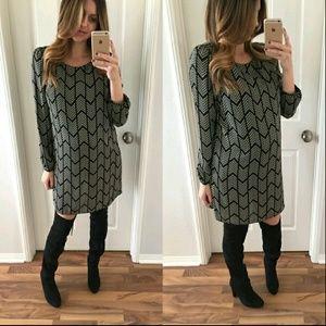 Boutique Dresses & Skirts - ✨HP✨ BOUTIQUE dress NWOT