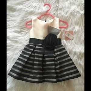 Zoe Ltd Other - Toddler size 2t Zoe dress from Neimans