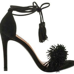 Steve Madden Shoes - NIB Steve Madden sassey sandal