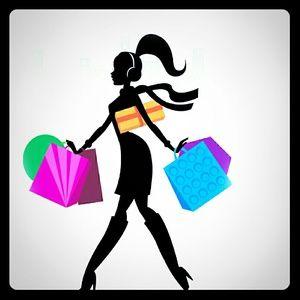 Other - 🛍👛👜Super💖 Sales!!! 👡👠👢