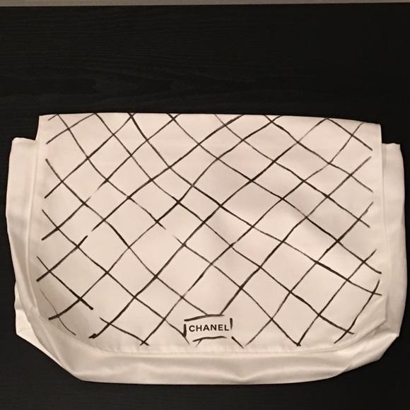 replica bottega veneta handbags wallet accessories nissan