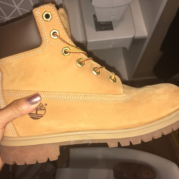 cheap for discount 579cc 932ed Pointure Timberland 7w ZowoXRnox2