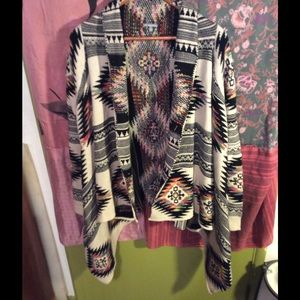 Charlotte Russe Sweaters - Charlotte Russe bundle price $8