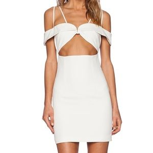 Asilio Dresses & Skirts - Seek and Destroy ASILIO Dress