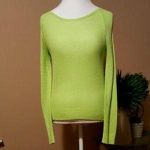 rag & bone Sweaters - RAG AND BONE SWEATER!!!!!