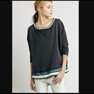 Free People Sweaters - pullover • free people