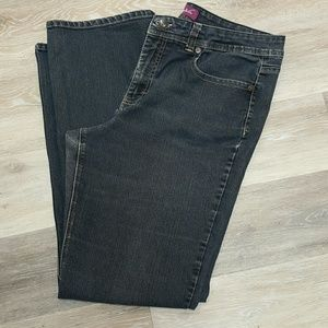 Gloria Vanderbilt Denim - Gloria Vanderbilt Jeans