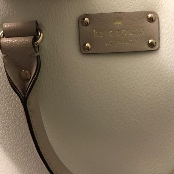 kate spade Bags - Kate Spade Wellesley handbag