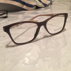 saletiffany co glasses