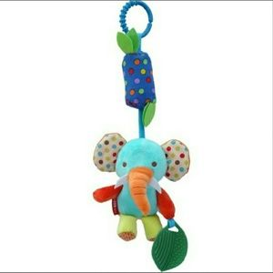 Other - Baby bell/rattle toy