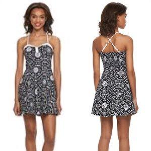 Marvel Dresses & Skirts - Marvel black dress new