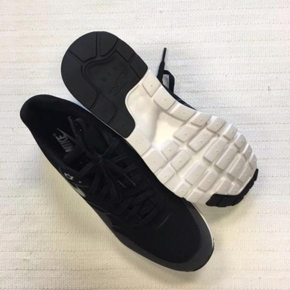 Nike Air Max 1 Chaussures Nike Femmes Gris Ultra Moirées LuUQhQT