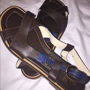 fabi Shoes - Sandals