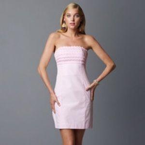 🎀 lilly pulitzer dress 🎀