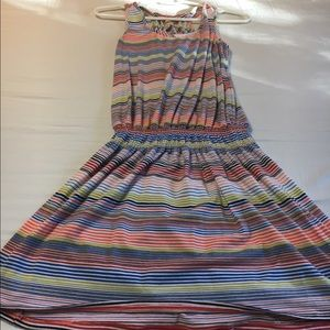 Dresses & Skirts - Summer dress