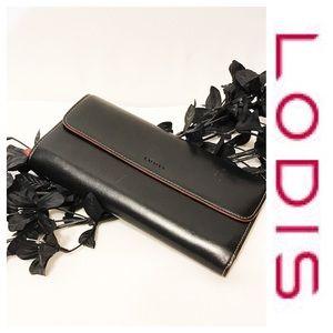 Lodis Handbags - Lodis Wallet