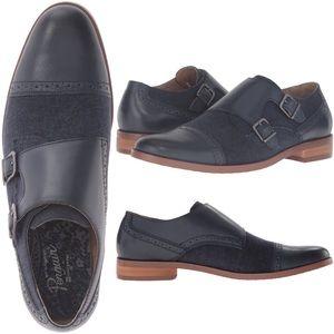Original Penguin Other - 2xHP 🎉 NIB Original Penguin Shoes