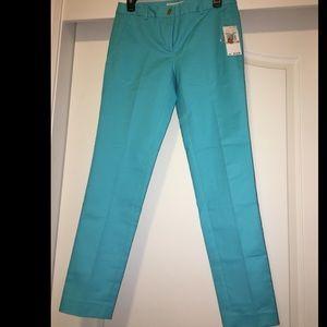 Michael Kors Pants - Michael Kors Miranda Skinny Pants