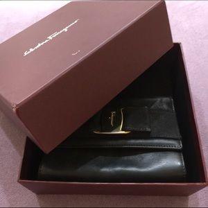 Ferragamo Handbags - 💯 Authentic Ferragarmo💕