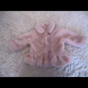 Other - Baby Headquarters Winter Jacket