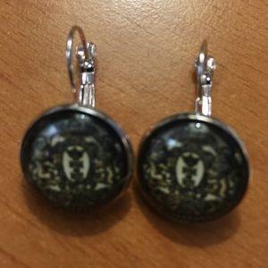 Jewelry - New Unique Earrings