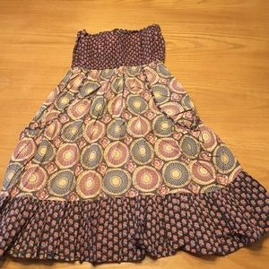 American Rag Dresses & Skirts - American Rag Dress