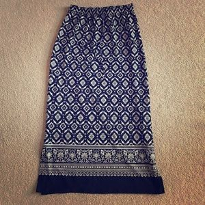 Petite Sophisticate Dresses & Skirts - Petite Sophisticate skirt