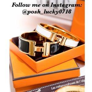 Follow me on Instagram xo