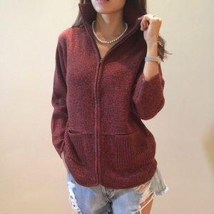 Sweaters - Brand new sweater cardigan