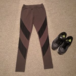 Swell Pants - Swell Athletic Leggings