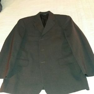 Brooks Other - On Sale for $45 - Brooks Suit