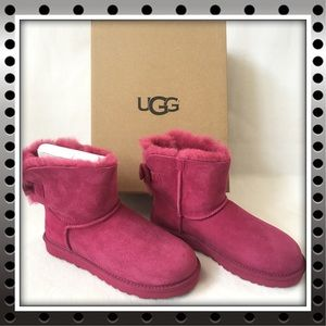 UGG Shoes - 🎉HOSTPICK🎉 Authentic UGG Boots