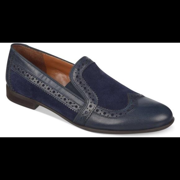 Franco Sarto Shoes | 80 Retailmacys
