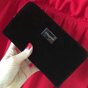 Giorgio Armani Accessories - NEW Giorgio Armani make up wallet