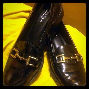 Kurt Geiger Shoes - Kurt Geiger Carvela loafers
