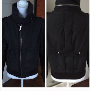 Adidas super unique winter jacket-mens s women's m