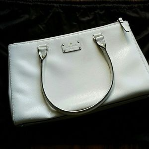 Kate Spade Wellesley Martine Hand bag