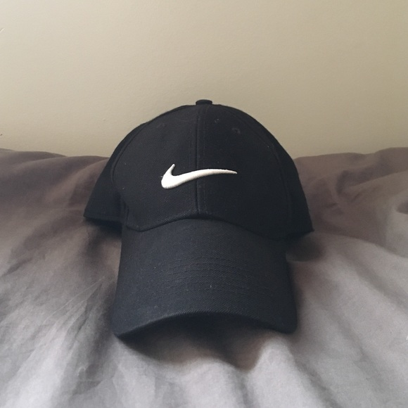 b4161f4ad94b5 ... coupon code for nike dad hat 85da2 86697