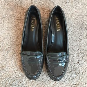 Ralph Lauren Shoes - Ralph Lauren Loafers