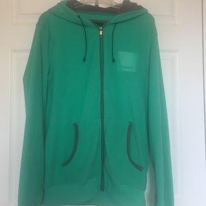 Bench Other - **SALE**Men's Bench Urbanwear zip up hoodie