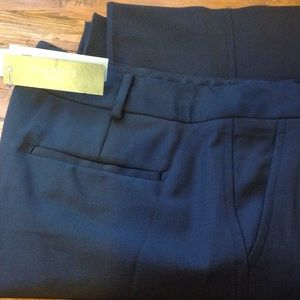 Talbots Heritage Trousers