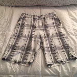 Tony Hawk Other - Men's Tony Hawk Shorts