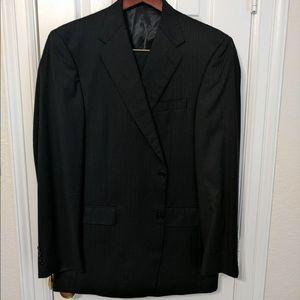 Daniel Cremieux Other - Daniel Cremieux Italian made suit