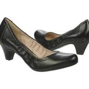 Naturalizer Shoes - NIB naturalizer stargaze