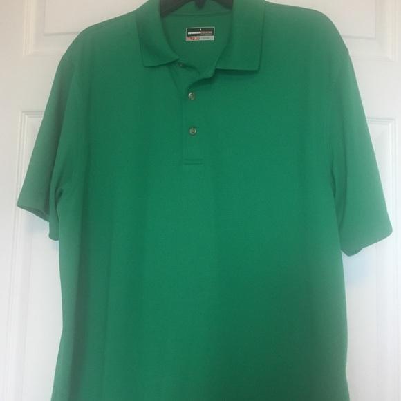 Grand Slam Sale Men 39 S Grand Slam Polo Golf Shirt
