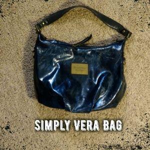 Simply Vera Vera Wang Handbags - {Simply Vera} Handbag