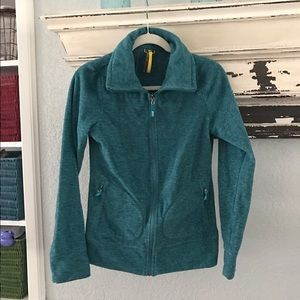 Listing not available - Lole Jackets & Blazers from Emily's closet ...