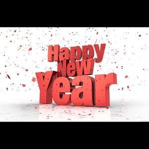 Jackets & Blazers - Happy New Year 💐🍾️🎊🌹🎉🎉🎉🎉