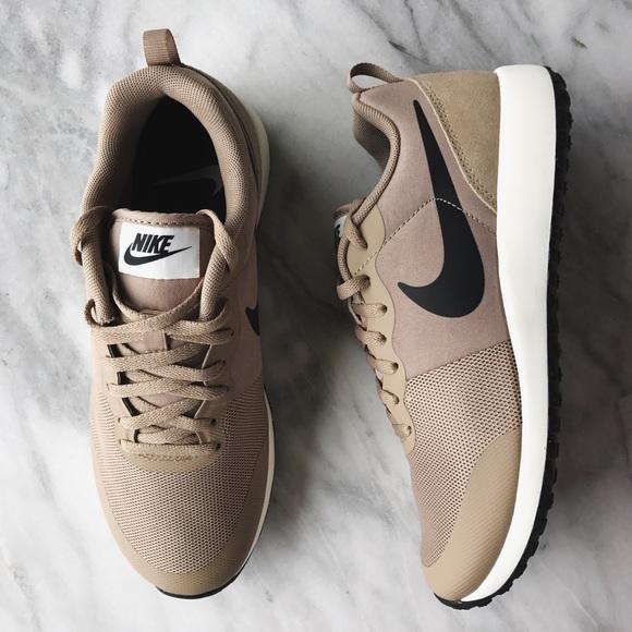 Disgusto Activar para  Nike Shoes | Nike Desert Camo Elite Shinsen Sneakers | Poshmark
