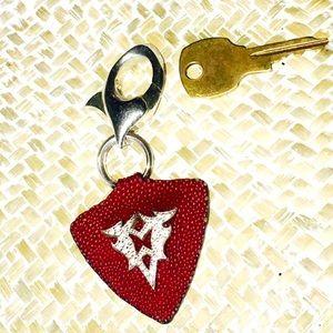 Stephen Webster Accessories - 🆕Stephen Webster unique key ring 🔑